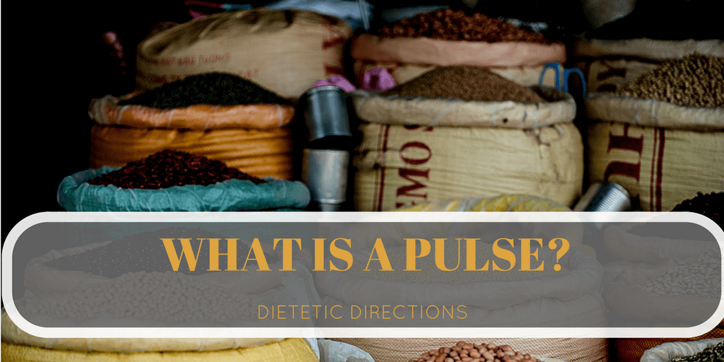What is a pulse