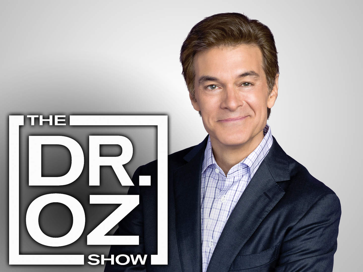 8 Tips to Improve Your Digestive Health | The Dr. Oz Show