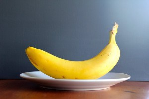 Potassium Rich Foods, Beyond Banana. Dietitian. Healthy Eating Heart Health