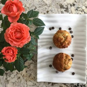 Dietitian muffin recipe Dietetic Directions