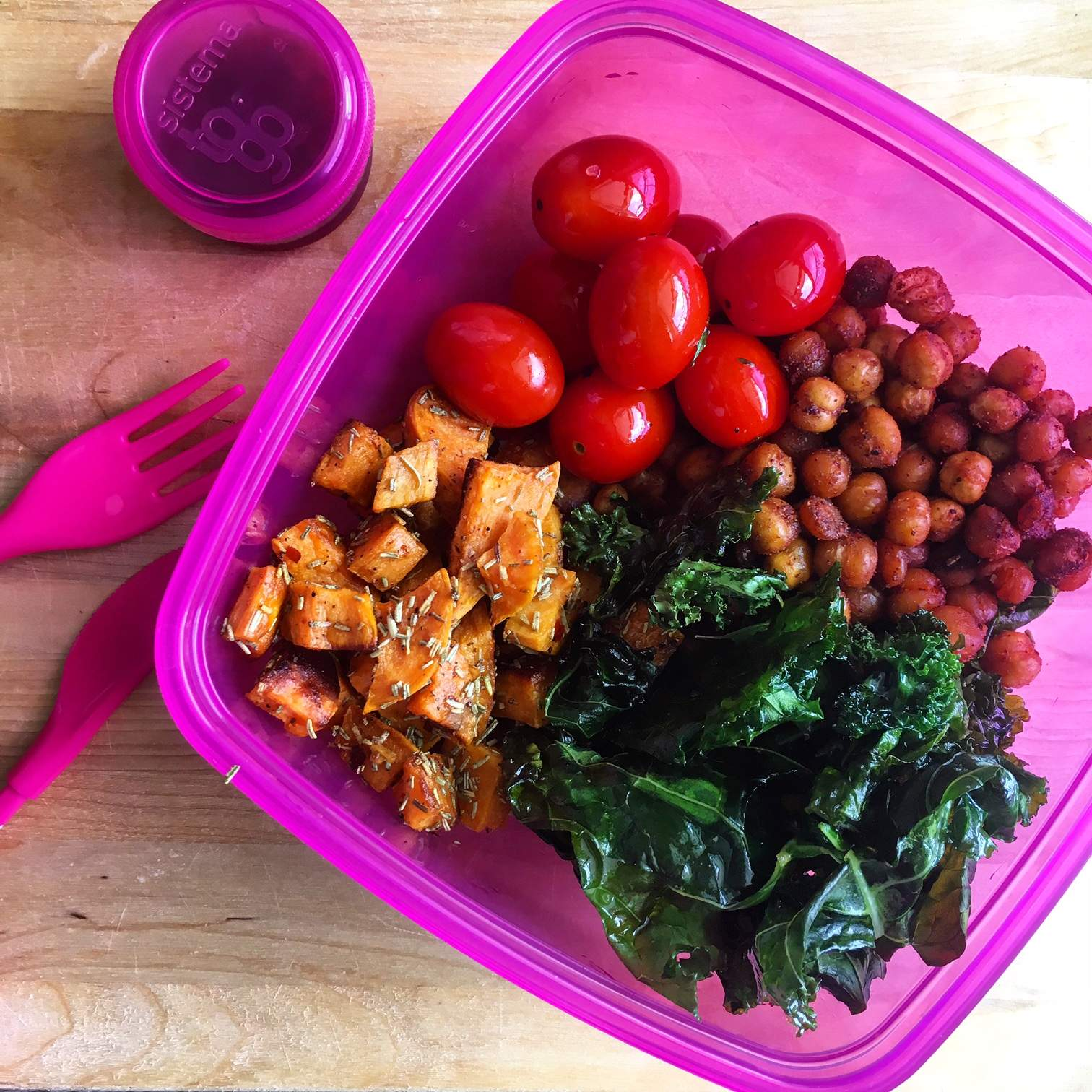 bento lunch box waterloo 15 favourite packed lunches ready in 15 minutes brand new bento box. Black Bedroom Furniture Sets. Home Design Ideas
