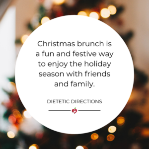 christmas canva