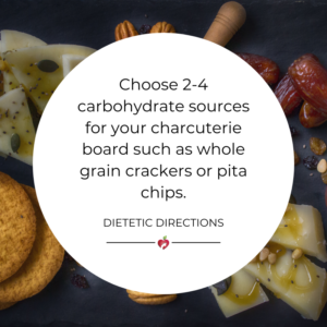 carbohydrate canva